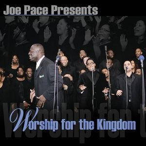 Image for 'Worship For The Kingdom'