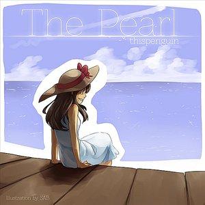 Bild für 'The Pearl'