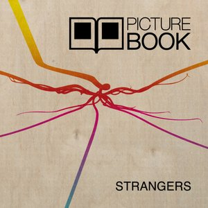 Image for 'Strangers - Single'