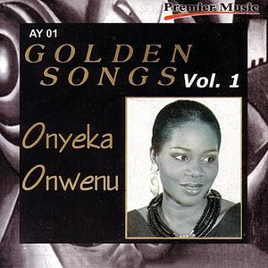 Image for 'Golden Songs Vol 1'
