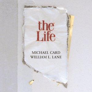 Bild för 'Life, The'