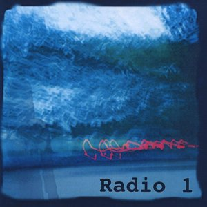 Image for 'Radio 1'