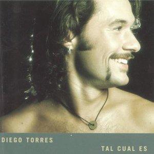Image pour 'Tal Cual Es'