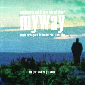 Image for 'Myway'