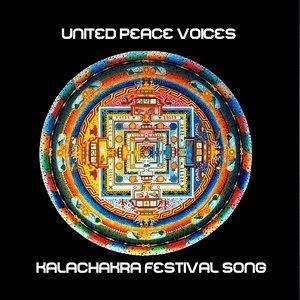 Image for 'Kalachakra Festival Song'