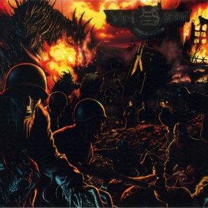 Image for 'Human Destruction'