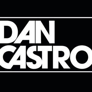Image for 'Dan Castro'