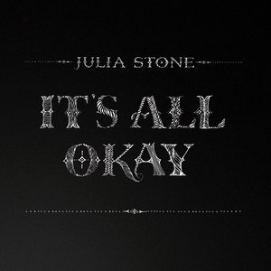 Image for 'It's All Okay'