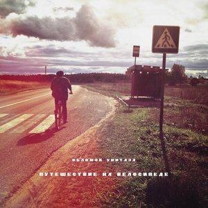 Bild för 'Путешествие На Велосипеде (2012)'