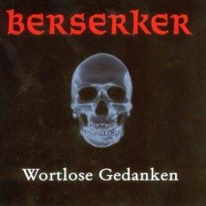 Image for 'Wortlose Gedanken'