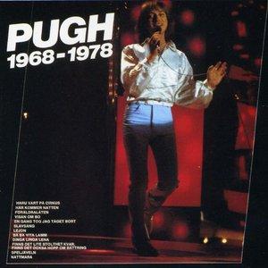 Image for 'Pugh 1968'