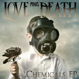 Image for 'Chemicals EP'