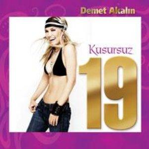Image for 'Kusursuz 19'