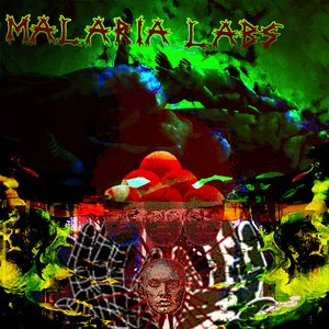 Image for 'Malaria Labs'