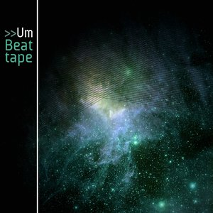 Image for 'Beat Tape'