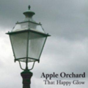 Immagine per 'That Happy Glow'