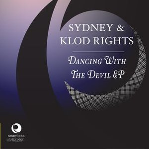 Image for 'Dancing With The Devil EP'