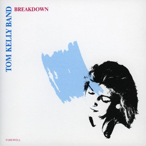 Image for 'Breakdown'