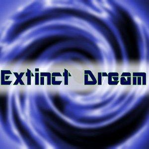 Image for 'Extinct Dream - 2011'