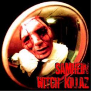 Image for 'Samhein Witch Killaz'