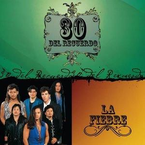 Image for '30 Del Recuerdo'