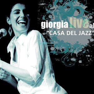 Image for 'Gocce di memoria (live)'