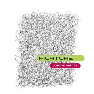 Image for 'Filature'
