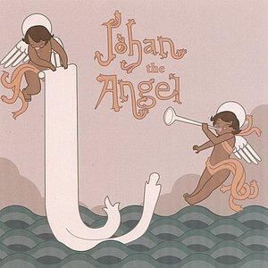 Image for 'Johan the Angel'