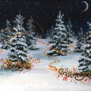 Bild för 'The Christmas EP'