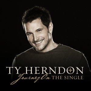 Bild för 'Journey On - The Single'