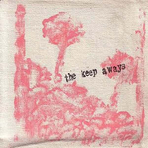 Image for 'The Keep Aways'