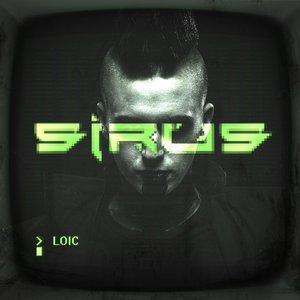 Immagine per 'L.O.I.C.'