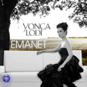 Image for 'Emanet'