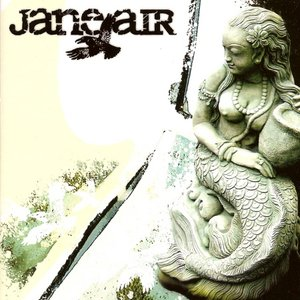 Изображение для 'Jane Air'