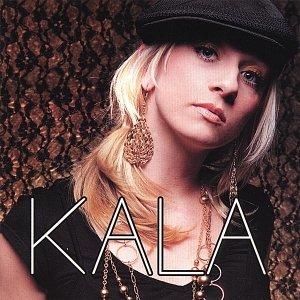 Image for 'Kala'