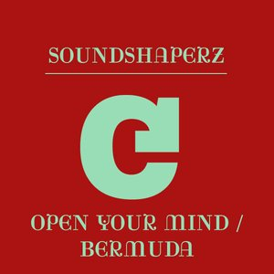 Image for 'Open Your Mind (Original Mix)'