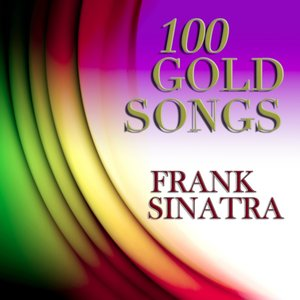 Image for '100 Gold Songs (100 Original Songs Remastered)'