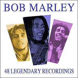 Image for 'All Time Greats - 48 Legendary Recordings'