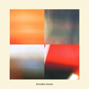 Image for 'Brendan Rincon'