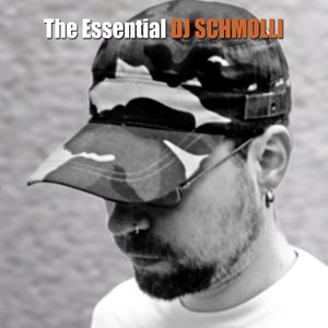 Image for 'The Essential DJ Schmolli'