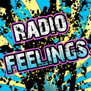 Immagine per 'Radio Feelings'