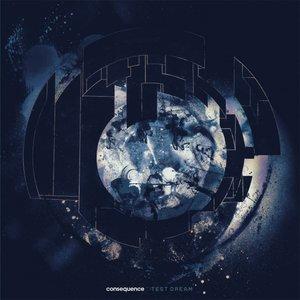 Image pour 'Test Dream'