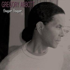 Image for 'Sugar Sugar'
