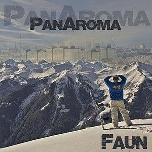 Image pour 'Panaroma'
