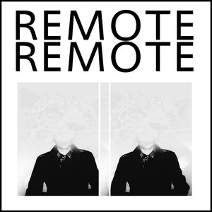 Image for 'Remote Remote'