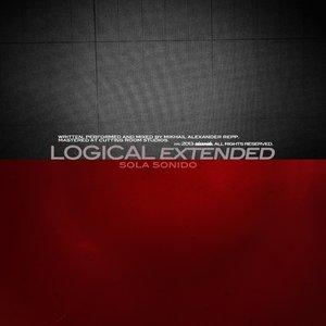Изображение для 'Logical Extended - Single'