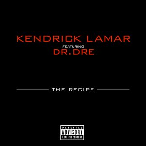 Image for 'The Recipe'