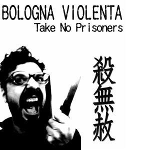 Image for 'Take No Prisoners'