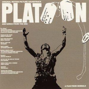 Bild för 'Platoon'