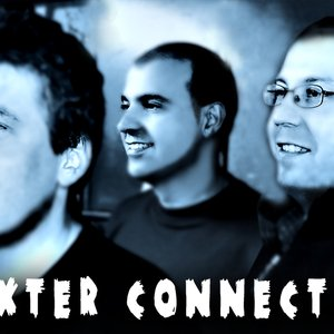 Image for 'Dexter Connection'